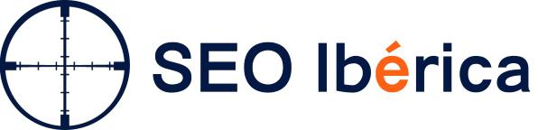 SEO Iberica logo 144