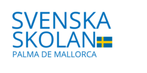 Svenska Skolan Mallorca
